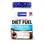 Diet Fuel Ultralean 1kg
