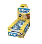 18 x Bounty Flapjack 60 g