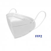 Máscara FFP2 NR 1000 unidades