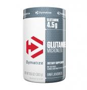 Glutamina Micronizada 300 g