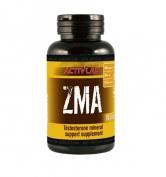 ZMA 90caps