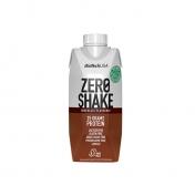 Zero Shake 330 ml