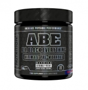 ABE Ultimate Pre-Workout 315 g