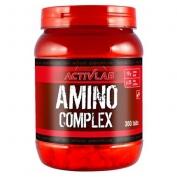 Amino Complex 300 tab