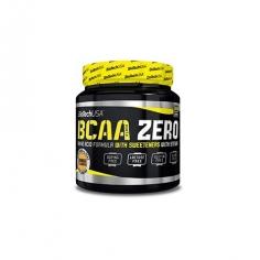 BCAA Zero 360g