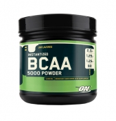 BCAA 5000 Powder 345 g