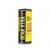 BCAA Xtra Drink Energy 250 ml