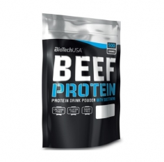 Beef Protein 500 g
