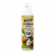 Cooking Spray 100% Coconut 201 g