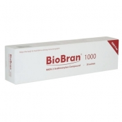 BioBran 1000 mg 30 saquetas