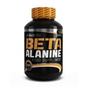 Beta Alanina 120 cápsulas