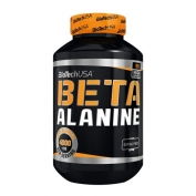 Beta Alanine 90 caps