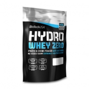 Hydro Whey Zero 454 g