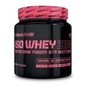 Iso Whey Zero 450 g
