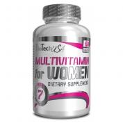 Multivitamínico para Mulher 60 comprimidos