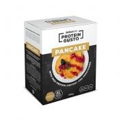 Protein Gusto Pancake 12 servings