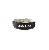 Cinto Austin 1 BiotechUSA