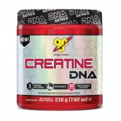 Creatine DNA™ 60 servings