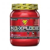 NO XPLODE 3.0  - 50 servings