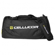 Cellucor Gym Bag
