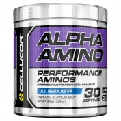 Alpha Amino G4 30 servings