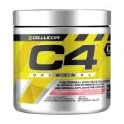 C4  Original - 30 servings