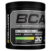 COR-Performance Beta-BCAA 30 servings
