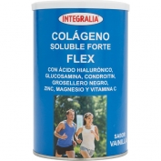 Colagenio Soluble Forte Flex 400 g