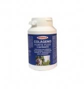 Colageno Forte Flex 120 comp