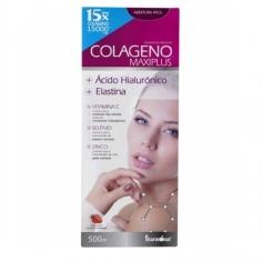 Colageno Maxiplus 500 ml