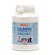 Colageno Comprimidos PLUS 120 comprimidos
