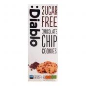 :Diablo Cookies 130 g
