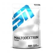 Maltodextrin 4000 g