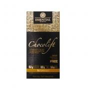 Chocolift - Be Unique 40 g