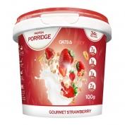 Protein Porridge 100 g