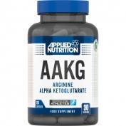 AAKG 120caps