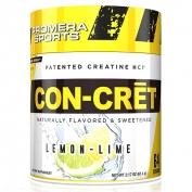 Con-Cret 64 servings