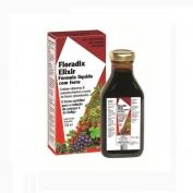 Floradix Elixir 500ml