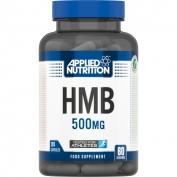 HMB 500mg 120comp