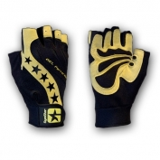 Gloves Power Style