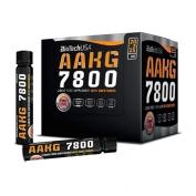 AAKG 7800 20 x 25ml