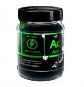Acid BCAA 10:1:1 + Glutamine 300 g