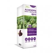 Alcachofra + Boldo + Dente de Leão Forte 500 ml