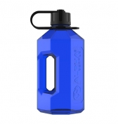 Alpha Bottle XXL 2400ml