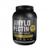 Amylo Pectin 2 kg
