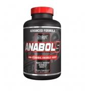 Anabol-5 120 caps