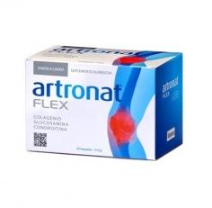 Artronat Flex 30 saquetas