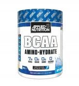 BCAA Amino Hydrate 450 g