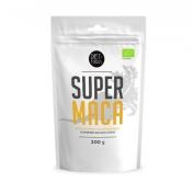 Super Maca 200 g