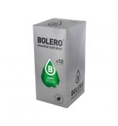 12 x Bolero Powdered Drinks Classic 9g sachet